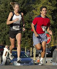 Auggies 5K-Photo by JR Petsko