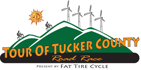 tour of tucker county