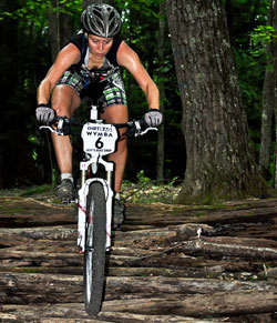 Little Beaver MTB Race